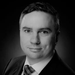 Jens Schröder's profile picture
