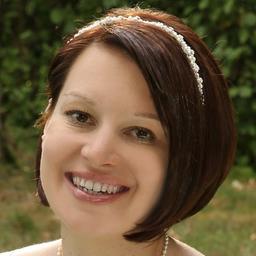 Jessica Asche's profile picture
