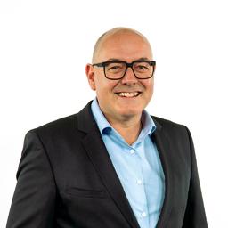 Daniel Keiser