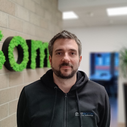 Daniel Morlock - awesome information technology GmbH - Karlsruhe