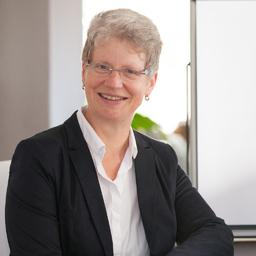 Katharina Wettich-Hauser