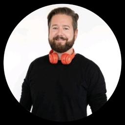 Matthias Wüntscher - CAMAO AG - Darmstadt