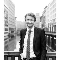 Niels Vogt's profile picture