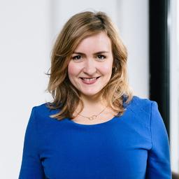 Britt Launspach's profile picture