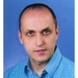 Tiberiu Glatz's profile picture