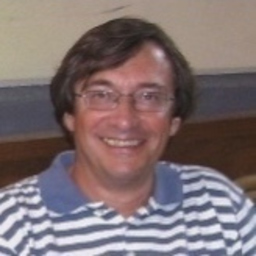 Manfred Sprenzel