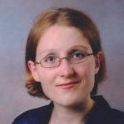 Karin Scherbart - Karin Scherbart - Düren