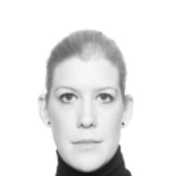 Dina Komor's profile picture