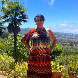 Mag. Elisabeth Armendia-Antonanzas