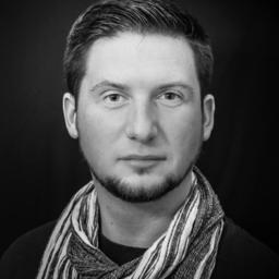 Daniel Beez