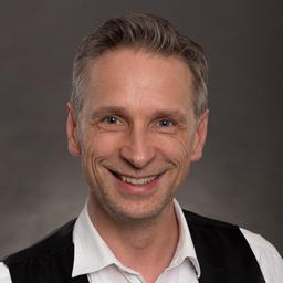 Dr. Sebastian Magosch - CES, C.Ed. Schulte GmbH - Velbert