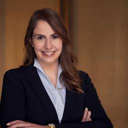 Felicitas Hockemeyer - AccorInvest Germany GmbH - München