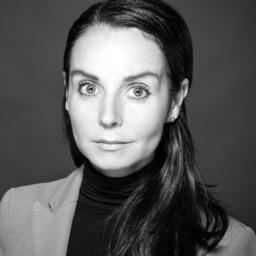 Andrea Ebersbach's profile picture