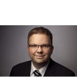 Ralf Koss - ZahnKOSSmetik - Inden/Altdorf