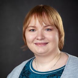 Melanie Tietz