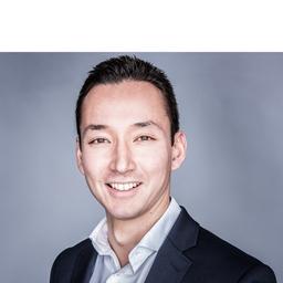 Dr Sven Wilhelm - CIQ Holding GmbH & Co. KG - Lilienthal