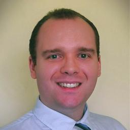 Alexander Dietlinger