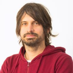 Matthias Knöchlein - ResearchGate - Scheinfeld