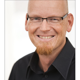 Jens Kemner - Deutscher Volkshochschul-Verband e.V. - Bonn