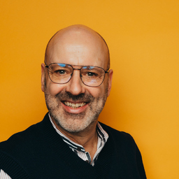 Christian Gäbel - pco Personal Computer Organisation GmbH & Co. KG - Osnabrück