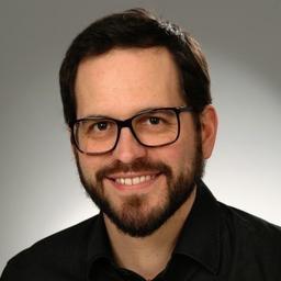 Matthias Heer