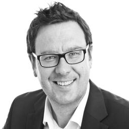 Stefan Baumgartner - Independent Media AG - München