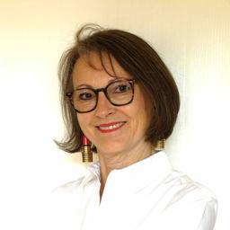 Karin Pöschel - s IT Solutions AT Spardat GmbH - Wien