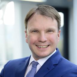 Mag. Stefan Dierks - Melitta Unternehmensgruppe - Minden