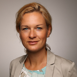 Simone Seidel - Sage - Frankfurt am Main