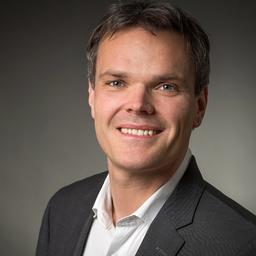 Christian Rohrbeck - pmlink IT Projektmanagement - Köln
