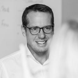 Jan Grau - Grau Consulting - Hamburg