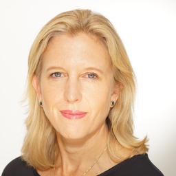 Katharina Münchow - MP Personal - Hamburg