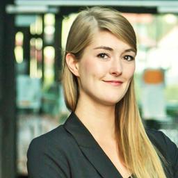 Sandra Lippold's profile picture