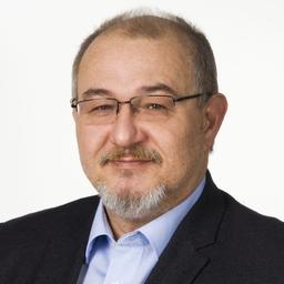 Karl Breiteneder's profile picture