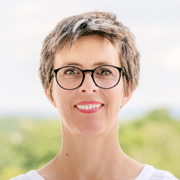 Vera Gercke