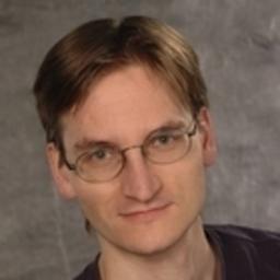 Dr. Alexander Nittka