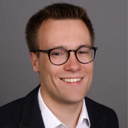 Tim Schwarz - Surf Media GmbH - Hamburg