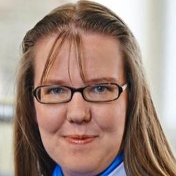 Veronika Kriebel's profile picture
