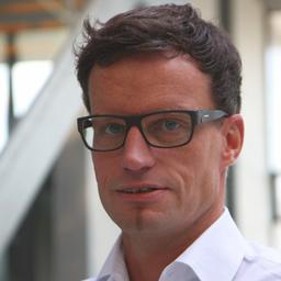 Ulrich Heitmann