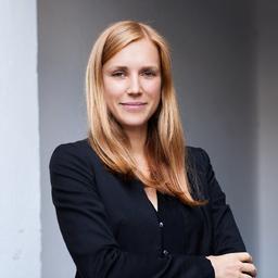 Isabelle Zelmer - Zelmer Innenarchitektur - Köln