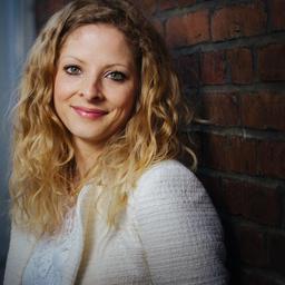 Mag. Katharina Lehmkuhl
