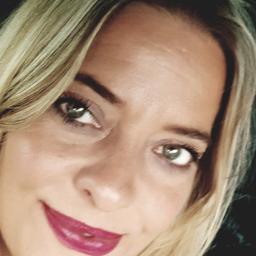 Sandra Boos-Spachidou's profile picture
