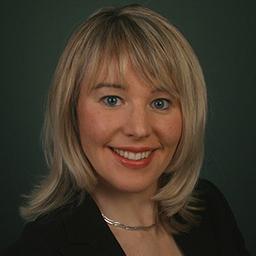 Dr. Annika Jokiaho