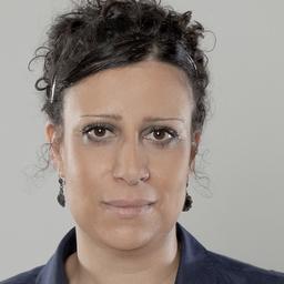Sonia Pedro's profile picture