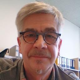 Ralf Altmüller's profile picture