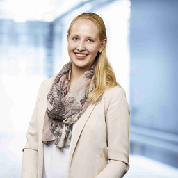 Vivien Figge's profile picture