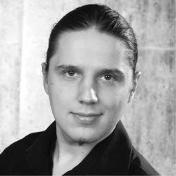 Michael Retz's profile picture