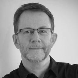 Norbert Geerdes - Geerdes Kommunikation (»... macht Sie sichtbar.«) - Rosengarten b. Hamburg