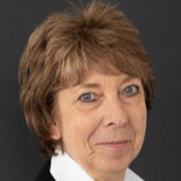 Martina Kornely's profile picture