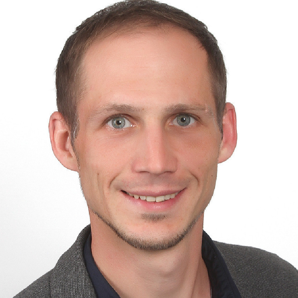Ing. Christoph Lauer's profile picture